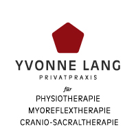 Yvonne Lang